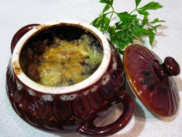 Рецепты торта с пошаговым фото и описанием