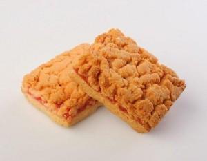 Печенье венское фото и рецепт