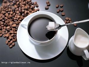 правильное приготовление кофе