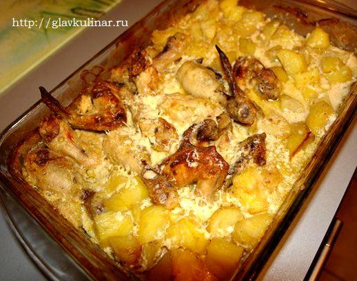 Овощные постные блюда рецепты с фото простые и вкусные