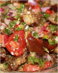 letnij-salat-iz-baklazhanov