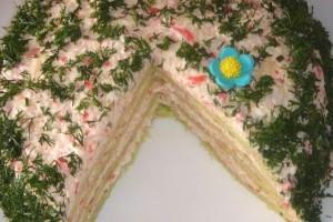 tort-krabovye-palochki