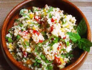 salat tabule