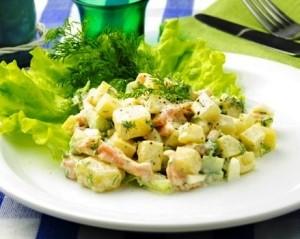 salat-kartofelniy
