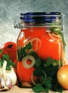pomidoru-s-lukom