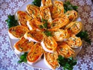 blinu-s-morkovkoy