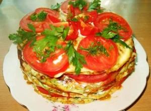tort_iz_kabachkov