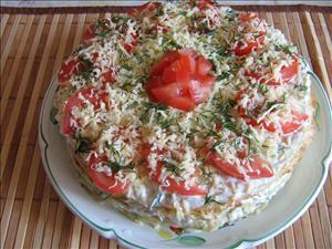 kabachkovyj-tort
