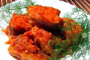 ryba-khek-v-tomatnom-souse-16