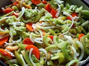 donskoj-salat