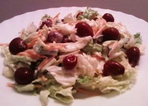 salat-banketnyj-s-vishnej