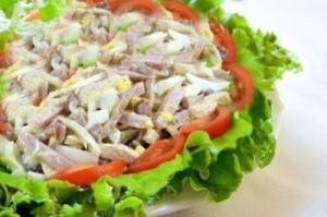 salat-s-vetchinoy