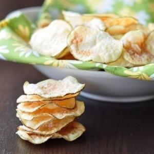 chipsyi-iz-mikrovolnovki